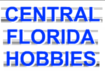 More about Central Florida Hobbies