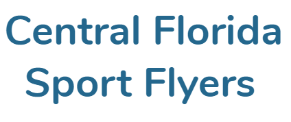 More about Central Florida Sport Flyers