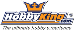 More about Hobby King