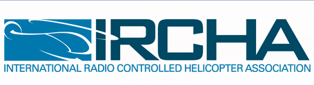 More about International Radio Controlled Helicopter Association (IRCHA)