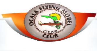 More about Ocala Flying Model Club