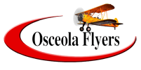 More about Osceola Flyers R/C Club