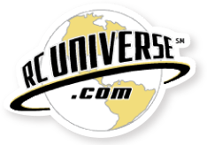 More about RC Universe