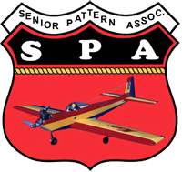 More about Senior Pattern Association